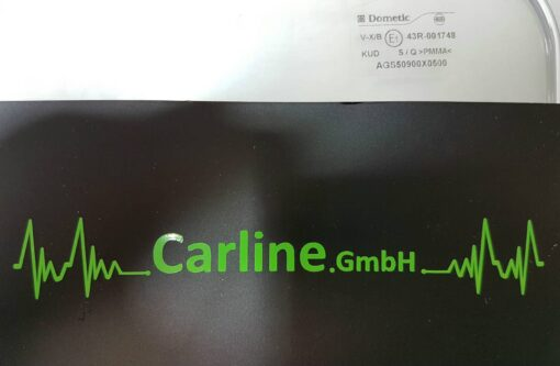 dometic-ersatzscheibe-s4-s5-ausstellfenster-anbauteile 04
