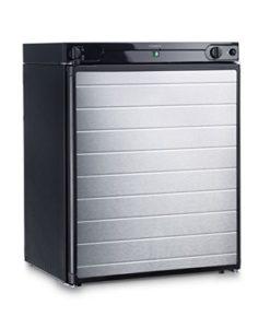 dometic kühlschrank combicool rf-60 – 30 mbar