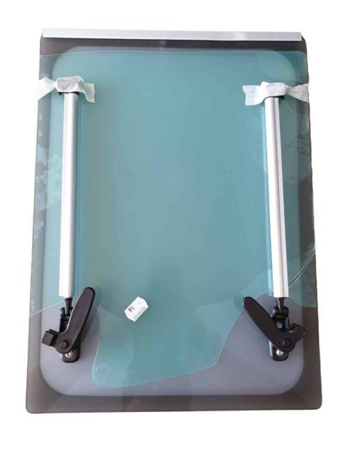 dometic-seitz-350x500-ersatzscheibe-milchglas-getoent-01