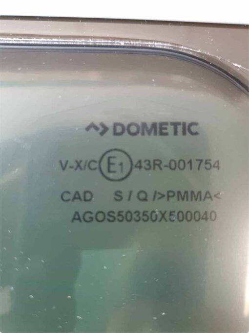 dometic-seitz-350x500-ersatzscheibe-milchglas-getoent-02