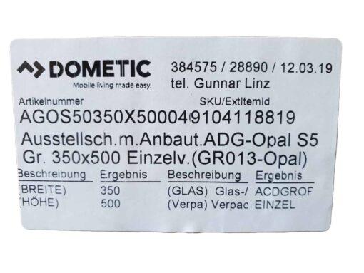 dometic-seitz-350x500-ersatzscheibe-milchglas-getoent-03
