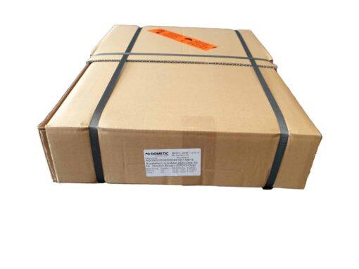 dometic-seitz-350x500-ersatzscheibe-milchglas-getoent-04