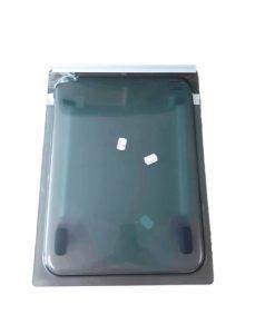 dometic-seitz-350x500-ersatzscheibe-milchglas-getoent-05