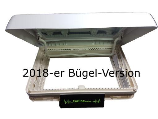 buegel5