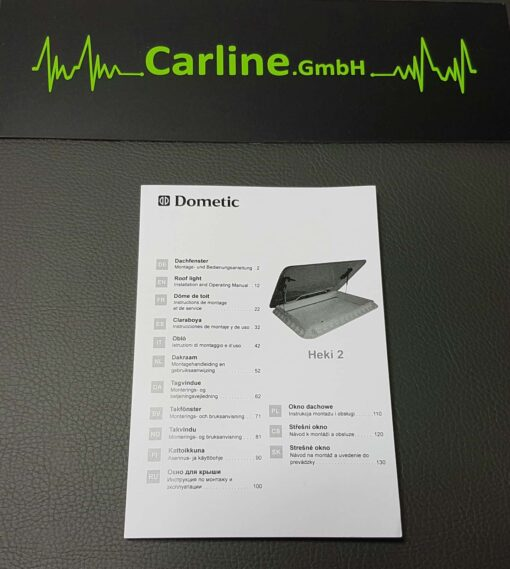 dometic-heki-2-dachfenster-08