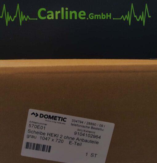 dometic-heki-2-ersatzhaube-02