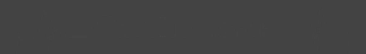 Wohnwagenfenster von Dometic – Carline GmbH